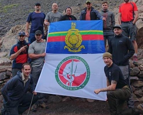 Jabal Toubkal Guided Trips Mammoth Exploration 3