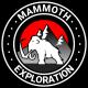 Mammoth Logo 500x500